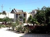 Bağ - Sabunçu r. - 250 m² (16)