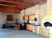 Bağ - Sabunçu r. - 250 m² (17)