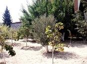 Bağ - Sabunçu r. - 250 m² (23)