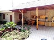 Bağ - Sabunçu r. - 250 m² (25)
