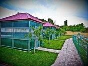 Obyekt - Şamaxı - 800 m² (6)