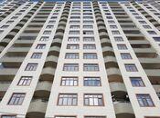 4-комн. новостройка - Насиминский  р. - 162 м²