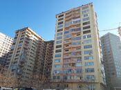 4-комн. новостройка - м. 20 января - 200 м²