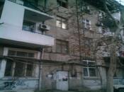 3 otaqlı köhnə tikili - Neftçilər m. - 76 m²
