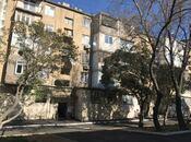 1-комн. вторичка - м. Эльмляр Академиясы - 36 м²