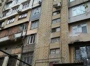 4 otaqlı köhnə tikili - Yeni Günəşli q. - 79 m²