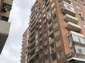 4-комн. новостройка - пос. М. Расулзаде - 193 м²