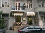 3 otaqlı köhnə tikili - İçəri Şəhər m. - 80 m²