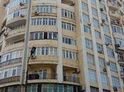 4 otaqlı yeni tikili - Nəriman Nərimanov m. - 193 m²