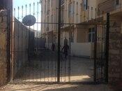 1-комн. новостройка - пос. Мардакан - 37 м² (14)