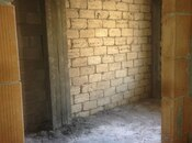 1-комн. новостройка - пос. Мардакан - 37 м² (7)