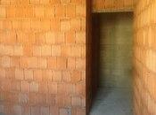 1-комн. новостройка - пос. Мардакан - 37 м² (11)