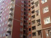 4 otaqlı yeni tikili - İnşaatçılar m. - 176 m²