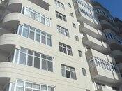 4 otaqlı yeni tikili - Yeni Yasamal q. - 125 m²