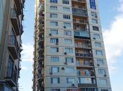 2 otaqlı yeni tikili - Azadlıq Prospekti m. - 70 m²