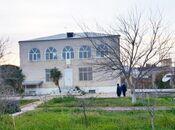 Bağ - Mərdəkan q. - 462.2 m²
