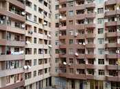4 otaqlı yeni tikili - 28 May m. - 200 m²
