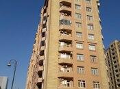3-комн. новостройка - м. Шах Исмаил Хатаи - 120 м²
