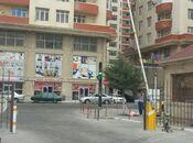 3-комн. новостройка - м. Нефтчиляр - 103 м²
