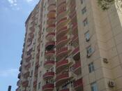 3-комн. новостройка - Наримановский  р. - 127 м²
