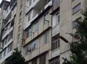 3 otaqlı köhnə tikili - Əhmədli q. - 72 m²