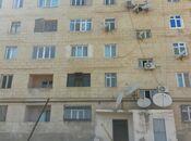 4 otaqlı köhnə tikili - Zığ q. - 99 m²