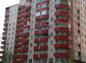 2-комн. новостройка - м. Нефтчиляр - 70 м²