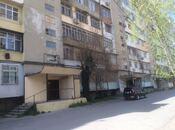 5-комн. вторичка - пос. 6-ой мкр - 120 м²