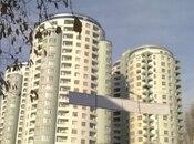 5 otaqlı yeni tikili - Nəsimi r. - 220 m²
