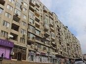 3-комн. новостройка - м. Халглар Достлугу - 154 м²