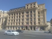 6-комн. новостройка - пос. Баилова - 260 м²