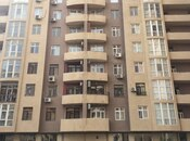 2-комн. новостройка - Ясамальский р. - 85 м²