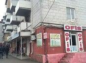 2 otaqlı köhnə tikili - Qara Qarayev m. - 47 m²
