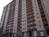 3-комн. новостройка - м. Насими - 146 м²