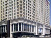 4-комн. новостройка - м. Шах Исмаил Хатаи - 185 м²