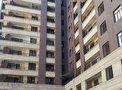 3-комн. новостройка - м. Шах Исмаил Хатаи - 149 м²