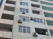 3 otaqlı yeni tikili - Həzi Aslanov m. - 100 m²