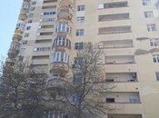 2-комн. новостройка - Ясамальский р. - 70 м²