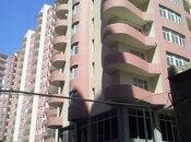4-комн. новостройка - м. Шах Исмаил Хатаи - 177 м²