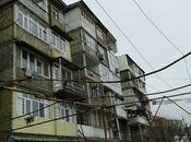 1-комн. вторичка - пос. Баилова - 33 м²