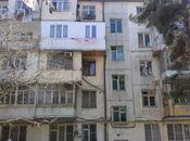 2-комн. вторичка - м. Мемар Аджеми - 32 м²