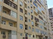 3 otaqlı yeni tikili - Badamdar q. - 122 m²