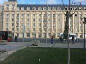 3-комн. новостройка - пос. Баилова - 65 м²