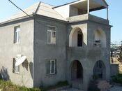 9 otaqlı ev / villa - Mərdəkan q. - 600 m²