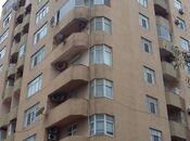 3 otaqlı yeni tikili - 28 May m. - 145 m²