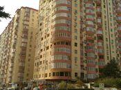 4 otaqlı yeni tikili - Yeni Yasamal q. - 135 m²