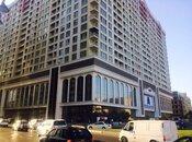4-комн. новостройка - м. Шах Исмаил Хатаи - 180 м²