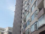 3-комн. новостройка - м. Гянджлик - 105 м²