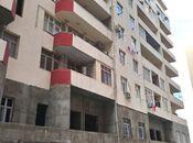 1 otaqlı yeni tikili - Yeni Yasamal q. - 58 m²