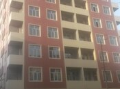 3-комн. новостройка - м. Мемар Аджеми - 84 м²